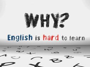 Картинки по запросу Типичные ошибки при изучении английского языка