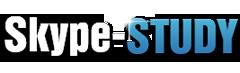 Skype-Study