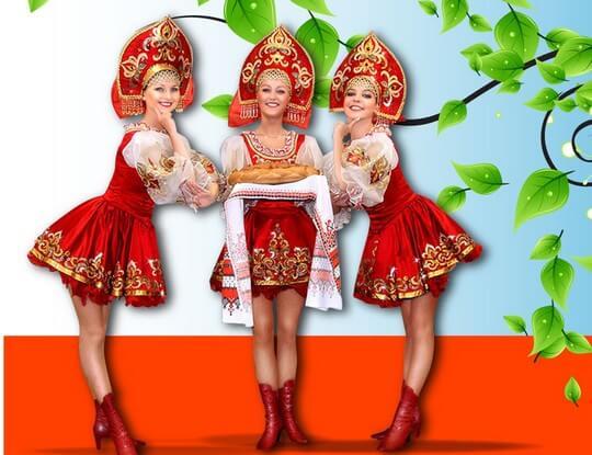 Фотки русские жены, анал по высшему разряду